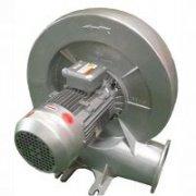 深圳透浦式鼓风机价格-大量现货-大功率静音